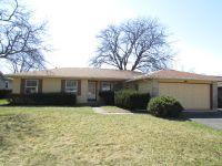 Home for sale: 379 Brighton Rd., Elk Grove Village, IL 60007