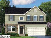 Home for sale: 748 Tuckborough St., Greer, SC 29651