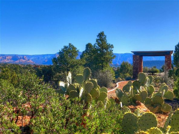 45 Roan, Sedona, AZ 86336 Photo 3