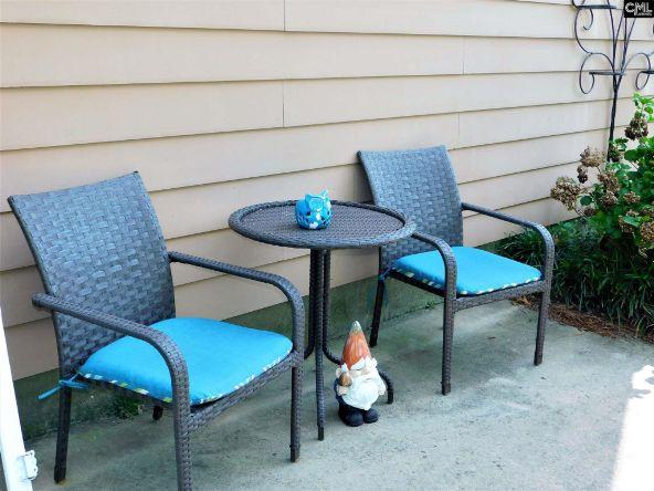 212 Palmetto Park Cir., Columbia, SC 29229 Photo 5