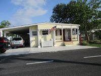 Home for sale: 12740 S.E. 138th Blvd., #135, Okeechobee, FL 34974