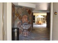Home for sale: 1101 Dove St., Newport Beach, CA 92660
