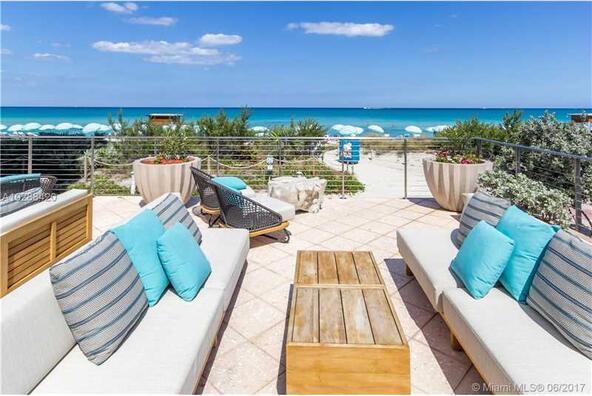 6799 Collins Ave. # 603, Miami Beach, FL 33141 Photo 32