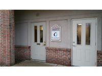 Home for sale: 4077 North Jefferson St., Medina, OH 44256