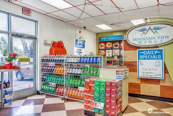 3635 Mountain View Dr., Anchorage, AK 99508 Photo 13