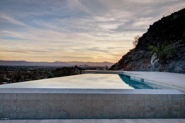 6740 N. Palm Canyon Dr., Phoenix, AZ 85018 Photo 12