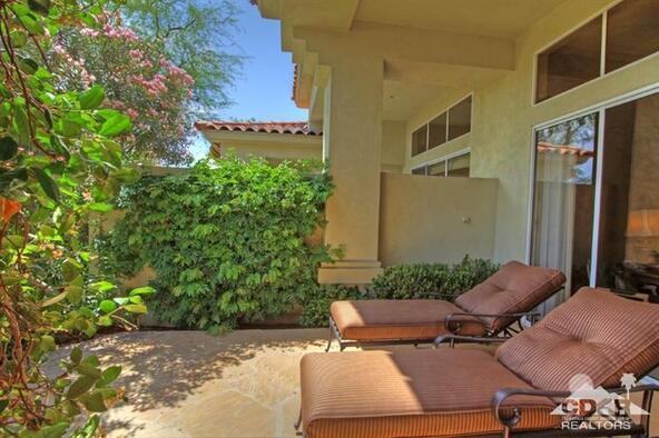 413 Desert Holly Dr., Palm Desert, CA 92211 Photo 37