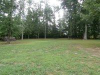 Home for sale: 0 Windwood Dr., Fayetteville, TN 37334