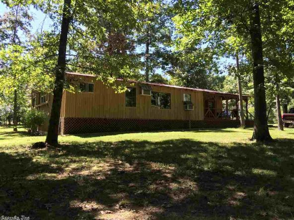 134 Linden Spur, Bee Branch, AR 72013 Photo 36