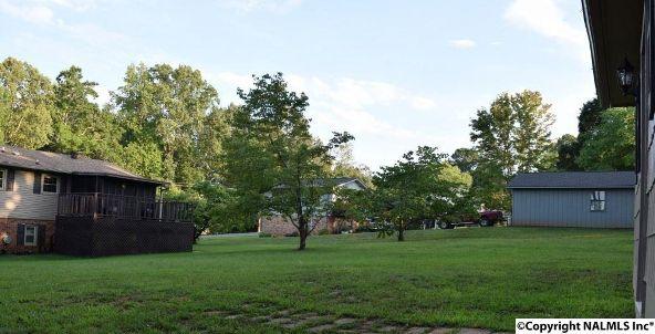 1206 Wildwood Avenue, Scottsboro, AL 35769 Photo 26