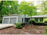 Home for sale: 237 Ridgewood Dr., Waleska, GA 30183