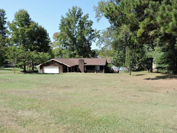 1112 Lakeshore Dr., Jacksons Gap, AL 36861 Photo 80