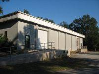 Home for sale: 107 C Industrial Park Dr., Saint Marys, GA 31558
