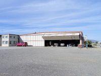 Home for sale: 66856 Washburn Way, Salome, AZ 85348