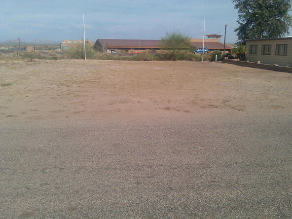 3603 N. Colorado Avenue, Florence, AZ 85132 Photo 9