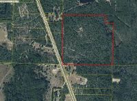 Home for sale: 00 Hwy. 81, Ponce De Leon, FL 32455