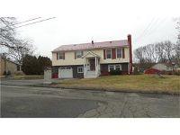 Home for sale: 66 Autum Ridge Rd., Naugatuck, CT 06770