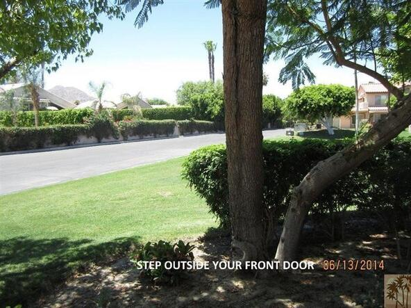 78219 Scarlet Ct., La Quinta, CA 92253 Photo 19