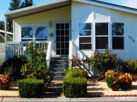 Home for sale: 575 Mendocino Ave., Petaluma, CA 94954