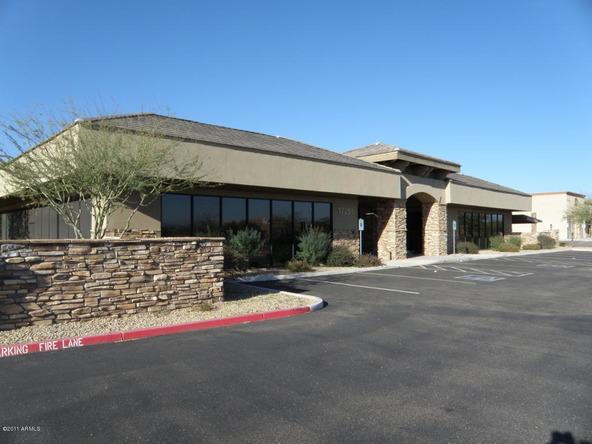 17251 E. Shea Blvd., Fountain Hills, AZ 85268 Photo 7