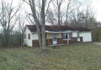 Home for sale: 192 Beech Fork Rd., Clay City, KY 40312