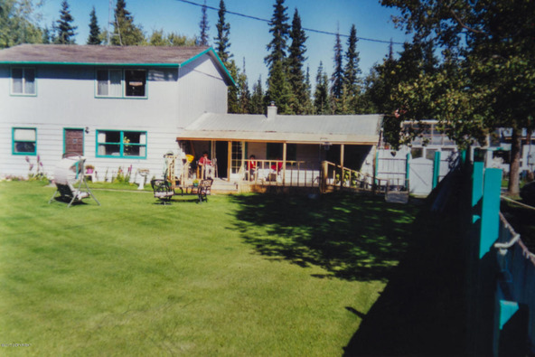 53022 Aurora Ave., Kasilof, AK 99610 Photo 9