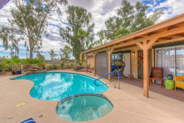 12437 S. Potomac St., Phoenix, AZ 85044 Photo 19