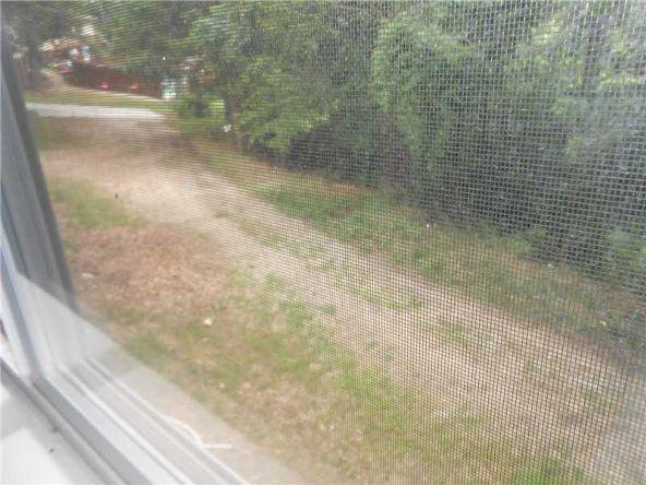 151 Van Buren . W. E., Eureka Springs, AR 72632 Photo 8