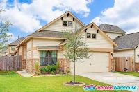 Home for sale: 25147 Alina Ln., Spring, TX 77386