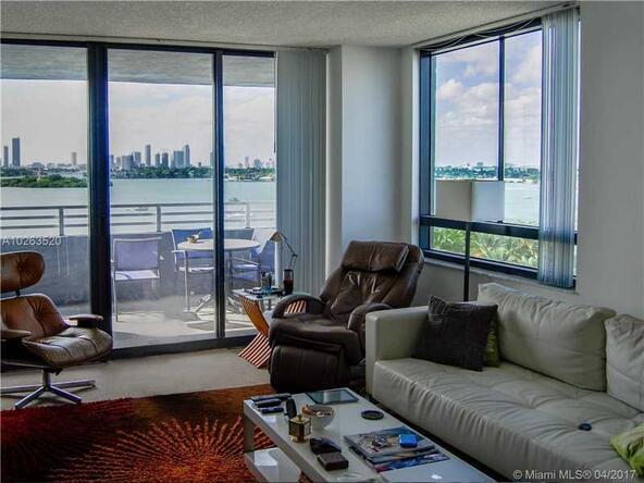 1330 West Ave. # 801, Miami Beach, FL 33139 Photo 8
