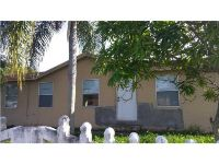 Home for sale: 13388 S.W. 264th Terrace, Homestead, FL 33032