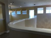 Home for sale: 8641 Villanova Dr., Cape Canaveral, FL 32920