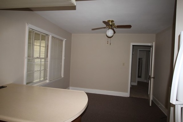 4364 Azalea Dr., Macon, GA 31210 Photo 8