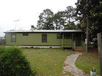 Home for sale: 365 Vanderheide Rd., DeFuniak Springs, FL 32433