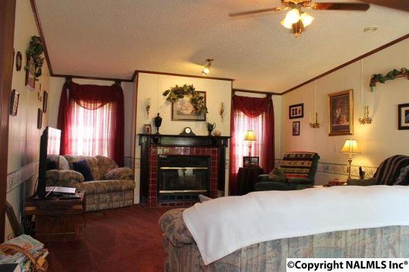 1210 County Rd. 23, Geraldine, AL 35974 Photo 4