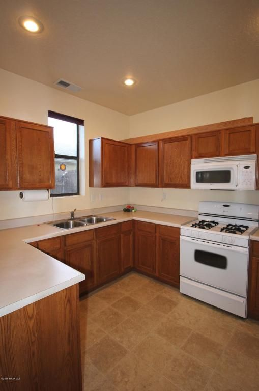 1331 E. Hatcher Dr., Flagstaff, AZ 86001 Photo 18
