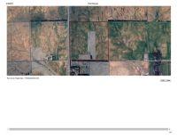 Home for sale: 00000 S. Hodge Rd., Kingman, KS 67068