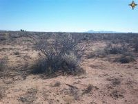 Home for sale: 0000 Chacoma Rd. S.W., Deming, NM 88030