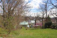 Home for sale: 225 Fillmore St., Staunton, VA 24401