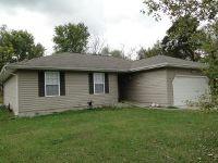 Home for sale: 1105 Northeast 3rd Avenue, Ava, MO 65608