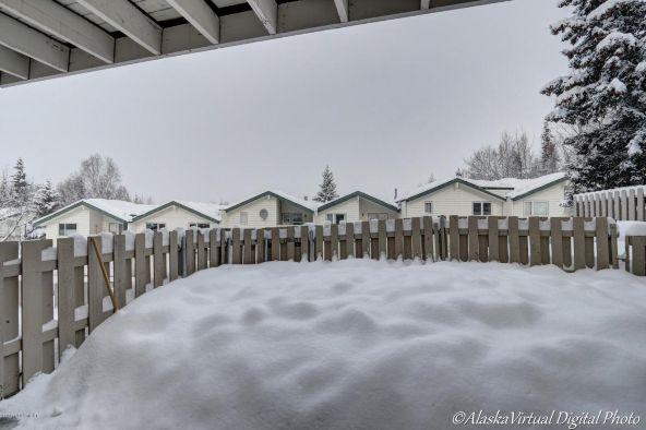 6705 Cutty Sark St., Anchorage, AK 99502 Photo 27