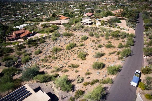 4275 E. Keim Dr., Paradise Valley, AZ 85253 Photo 5