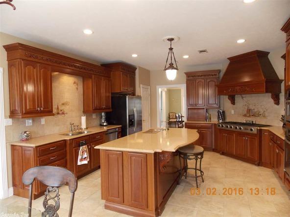 101 Creekwood, Searcy, AR 72143 Photo 8