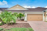 Home for sale: 5698 Tamarac Dr., Melbourne, FL 32940