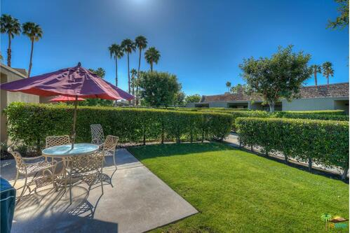 1361 Tiffany Cir., Palm Springs, CA 92262 Photo 28