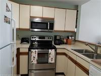 Home for sale: 8 Sadler Dr. 8, Brunswick, ME 04011