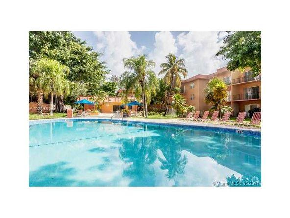 300 Northeast 191, Miami, FL 33179 Photo 1