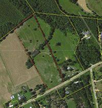 Home for sale: 1640 Johnson Branch Rd., Pulaski, TN 38478