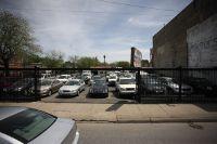 Home for sale: 625 North Cicero Avenue, Chicago, IL 60644