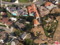 Home for sale: Culver City, CA 90230